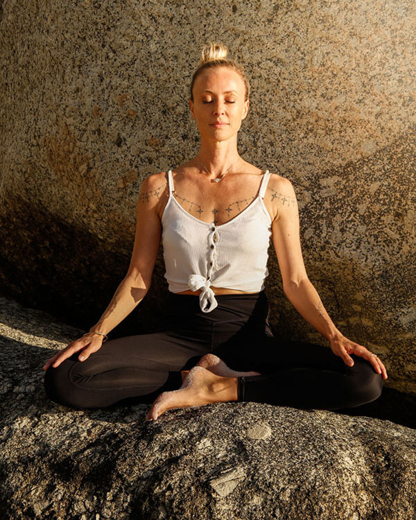 about_yogamind